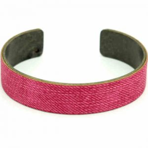 Pulsera Tropic art ajustable