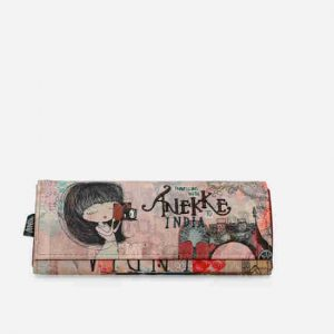 Funda de gafas Anekke India