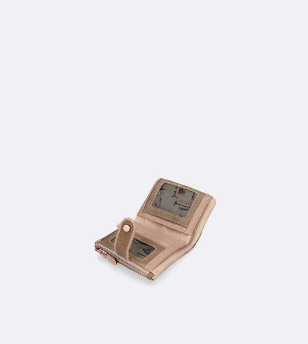 Mini monedero Anekke de Zagora