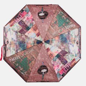 Paraguas Anekke Couture plegable