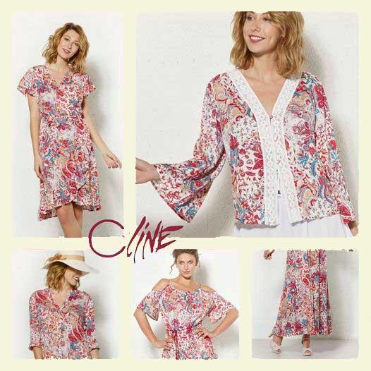 Tienda online ropa mujer