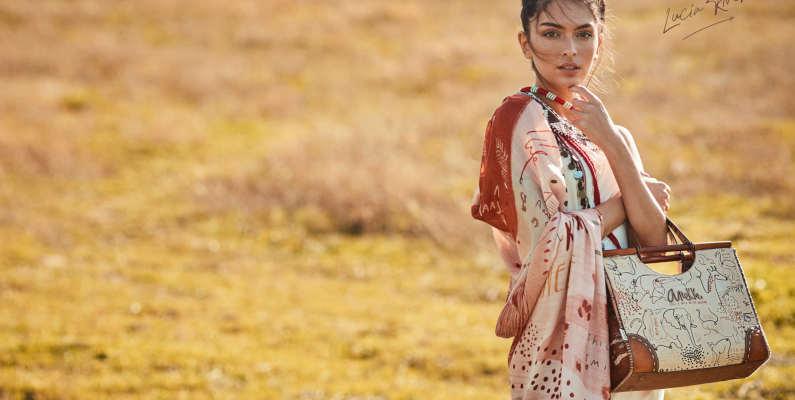Rebajas Anekke en Zagora moda: lo mejor del verano